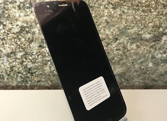 LCD HUAWEI G8