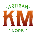 KM Artisan Corp.png
