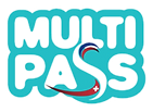 logo-multipass_edited.png