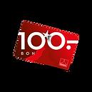 vs100chf_bon_RGB_square_fr.png