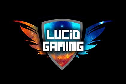 LucidGaming - 2x Monthly Vanilla+ Rust Server