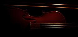 violin dark horiz.jpg
