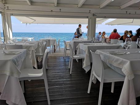 イタリアの観光業と2020年の夏