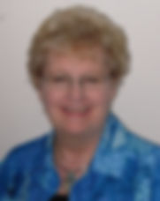 Pam Congdon Board Member