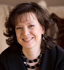 Julie Nolta, Board Member