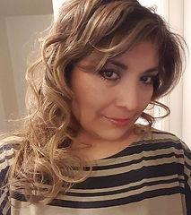 Elsa Tzintzun Board Member