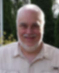 Eric Jones Board Member