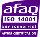 Afaq_14001_pms_cs5.png