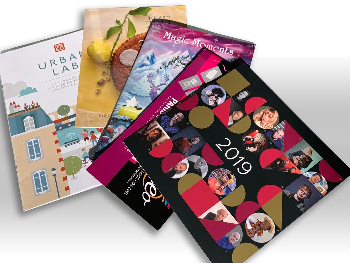 depliants-et-brochures
