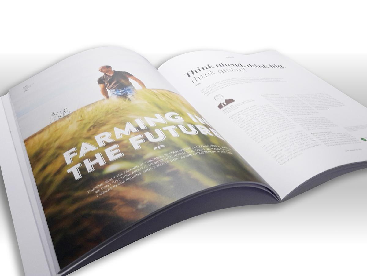 brochure-vernis-mat