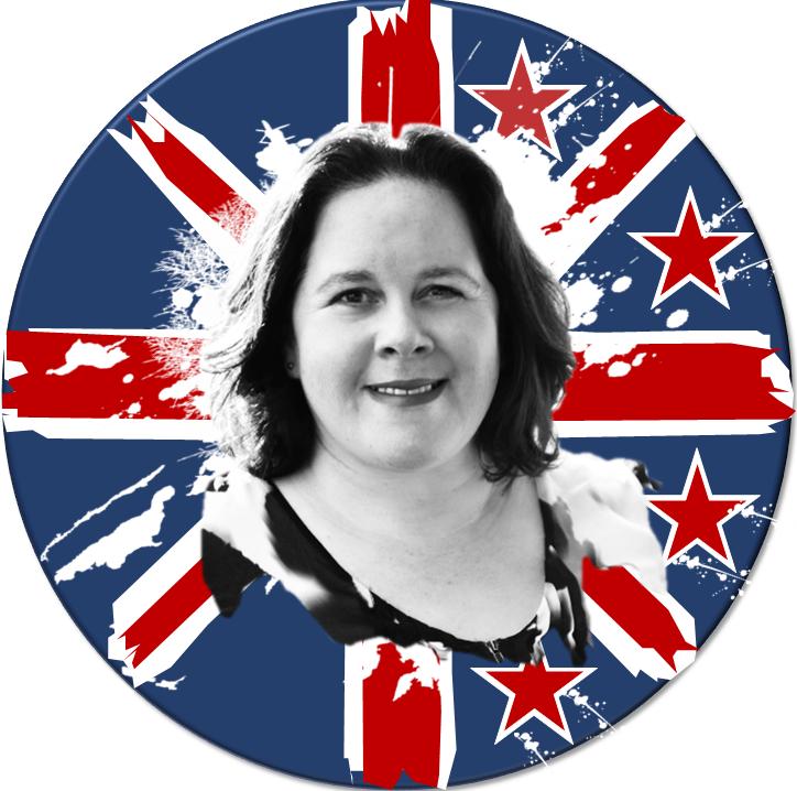 Waitangi Day Dorchester 2020 Mockups NZe