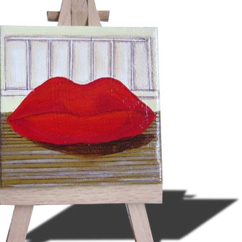 toffee pops advert lips couch.png