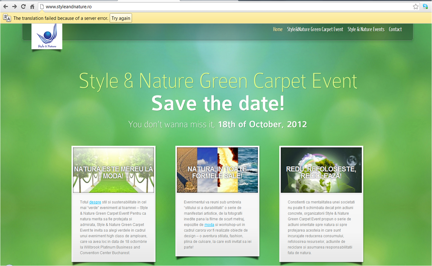Style and Nature save the date.png