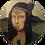 Thumbnail: Hinemoa Lisa
