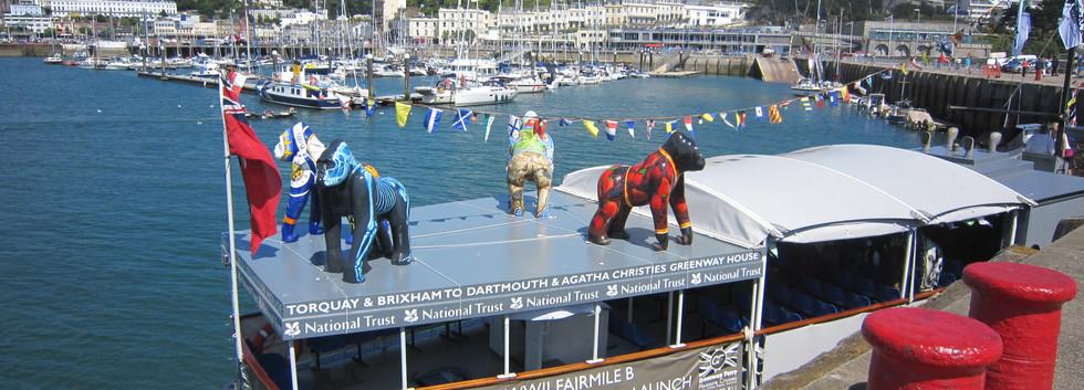 Great Gorillas Flotilla camera 326.jpg