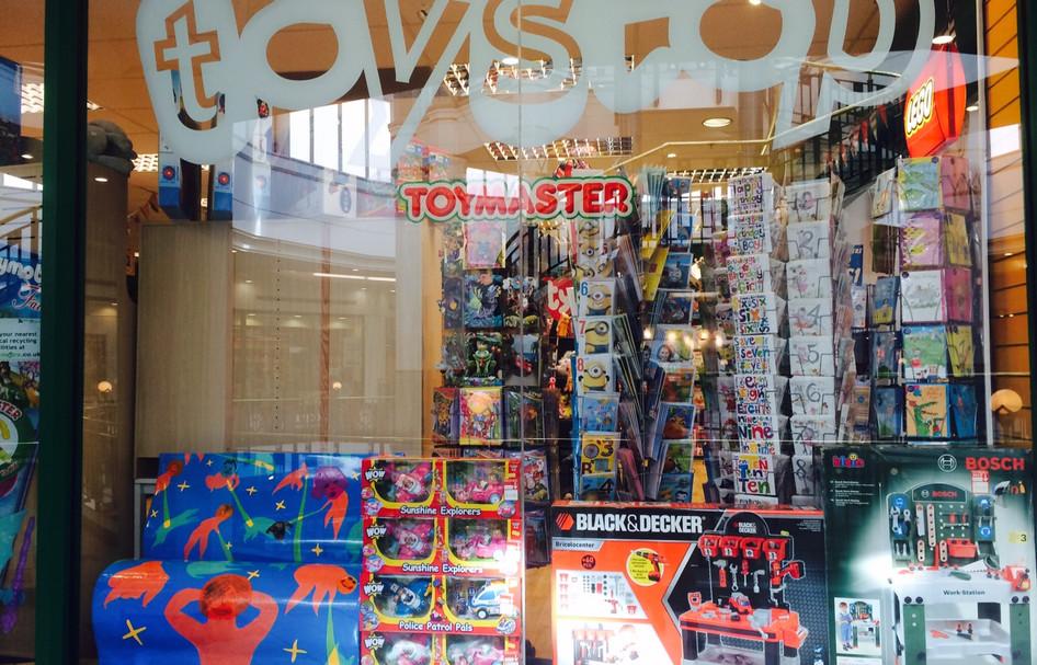 Toystop Bookbench.jpg