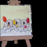 polar pops cubs.png
