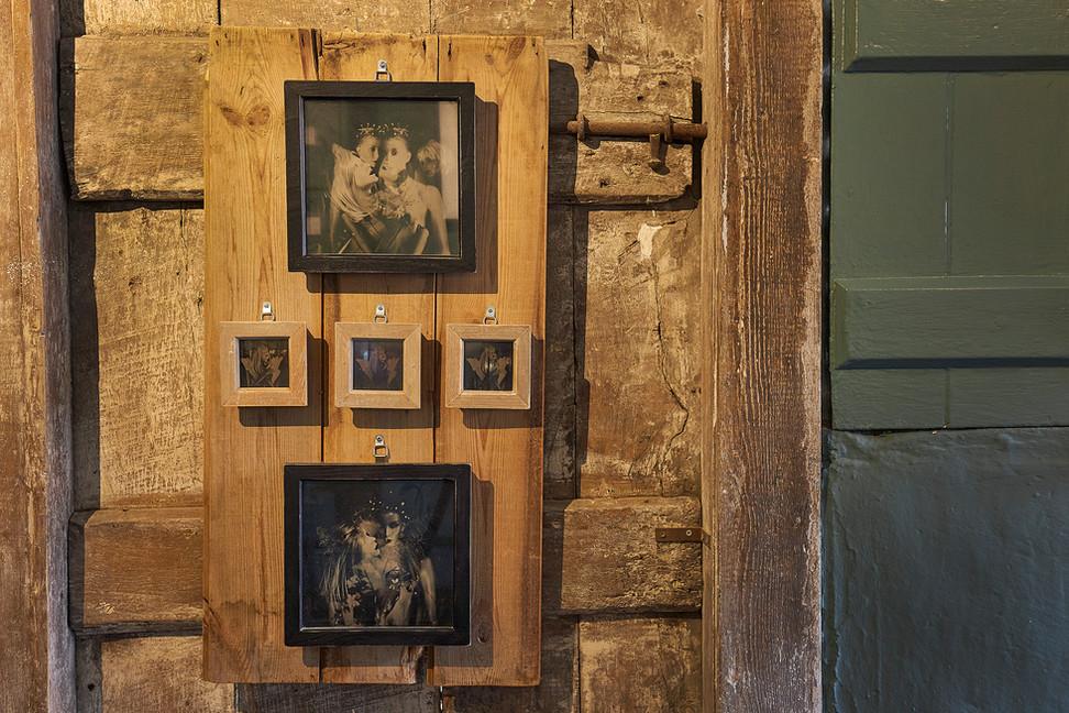 The Dragon Gallery Spring Exhibition 10