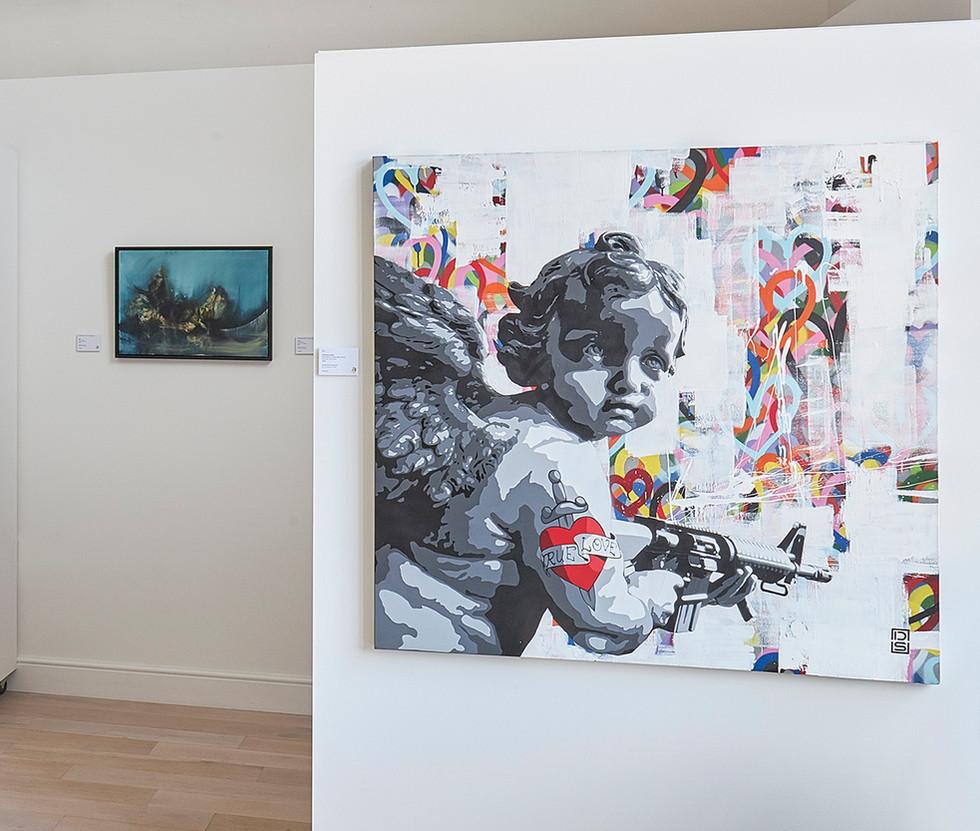 019_Dragon_Gallery_Interiors.jpg