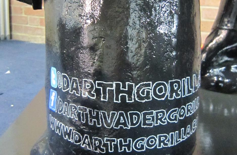 Darth 303.jpg