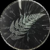 NZ Society inspired fern