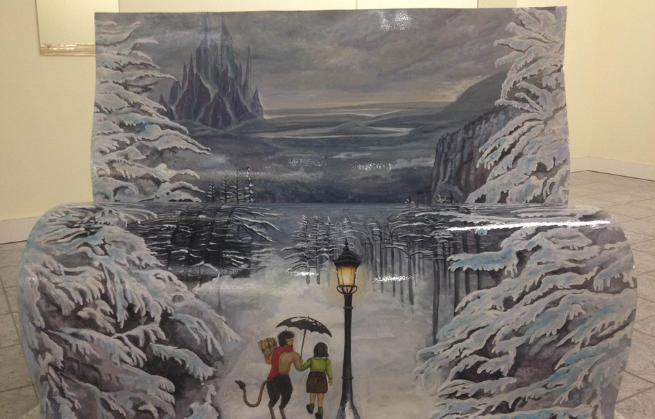 Narnia Mr Tumnus and Lucy front.jpg