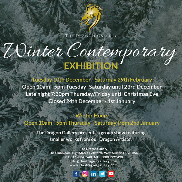 Winter Contemporary Exhibition.png