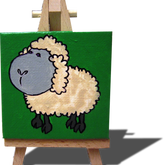 stephen the sheep.png