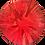 Thumbnail: Root Chakra - Muladhara