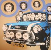 Emmox