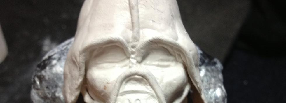 Baby Darth Vader Gorillas 027.jpg