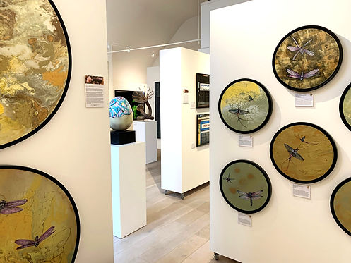 Mandii Pope - The Dragon Gallery.jpg