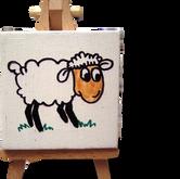 sam the sheep.png