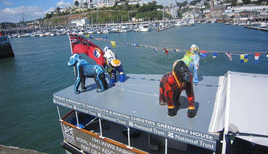 Great Gorillas Flotilla camera 324.jpg