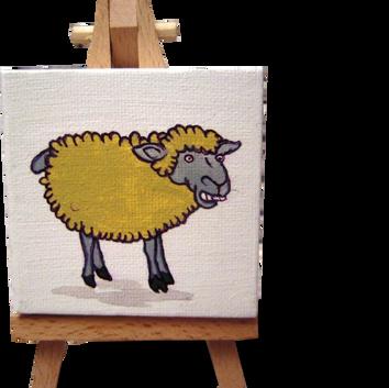 sally sheep.png