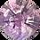 Thumbnail: Crown Chakra -Sahasrara