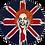 Thumbnail: Vivienne Westwood Best of British