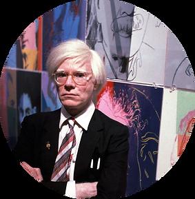 Andy Warhol circle.png