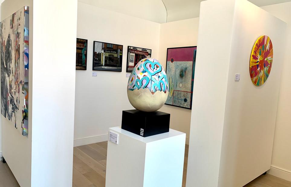 DS - Heart Boiled Egg - In situ (18).jpg