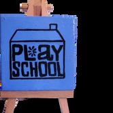 play school.png