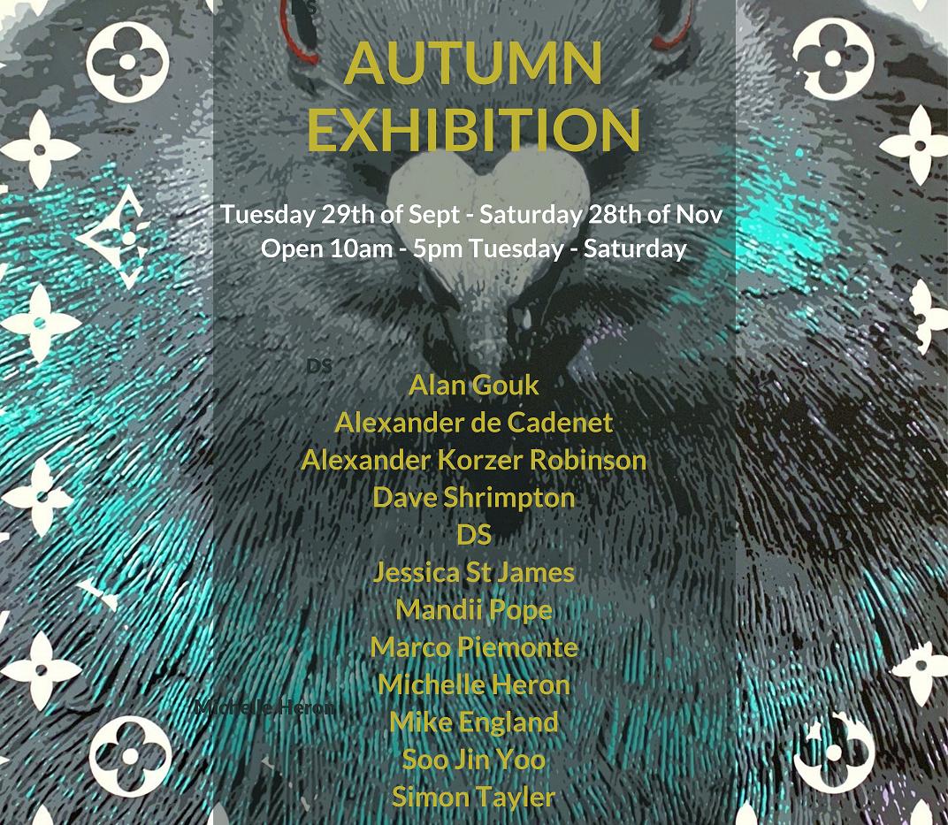 Autumn Exhibition Postcard - Copy.png