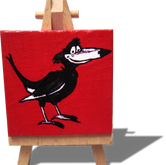 Pew Magpie on Red.png