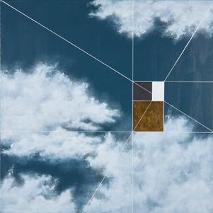 Untitled Square