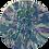 Thumbnail: Paua Tiki