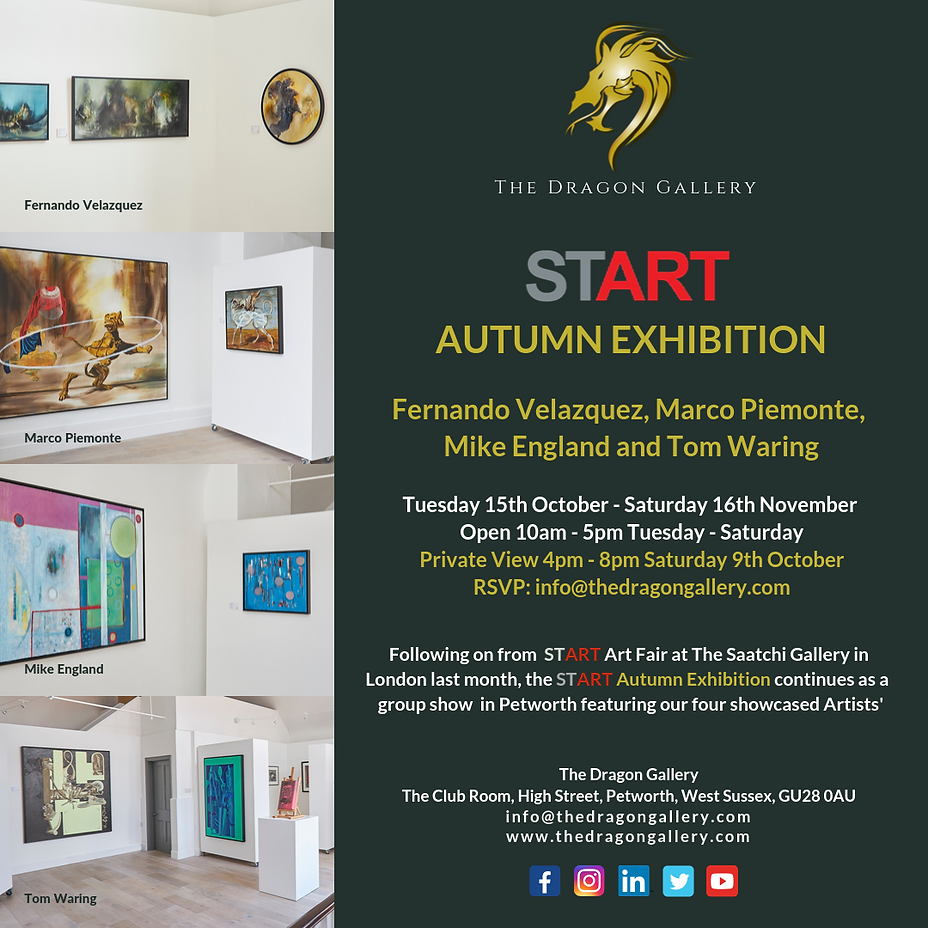 START Autumn Exhibition E-Invite.png