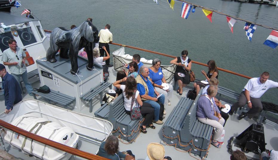 Great Gorillas Flotilla camera 262.jpg
