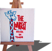 the longest drink in town.png