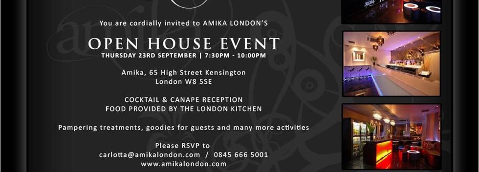 Amika Invite.JPG