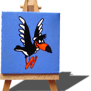 pew magpie.png