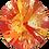 Thumbnail: Sacral Chakra - Swadhisthana